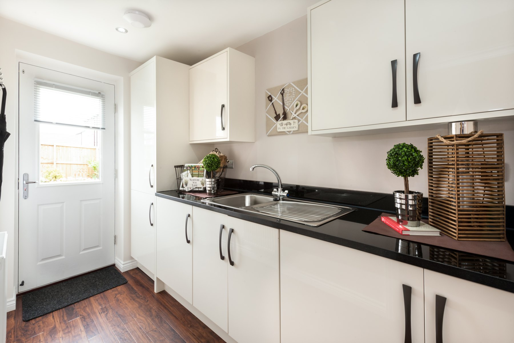 007_Kitchen_Haddenham